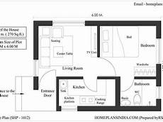 rdp house plans rdp house plans rdp house plans home building plans