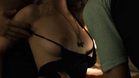 Juno Temple Tits