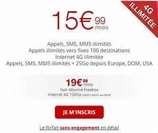 Prix Abonnement Free Abonnement Telecom Free