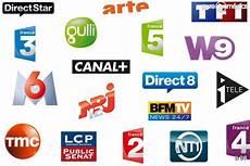 audiences tnt mars bfm tv impressionne tmc devance w9