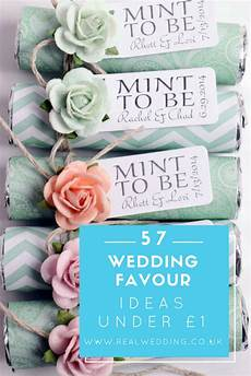57 cheap wedding favours 163 1 real wedding