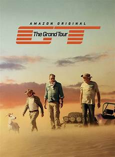 the grand tour the grand tour tv series 2016 posters the