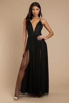 About You Kleider - prom dresses 2018 simple prom dress cheap prom dresses