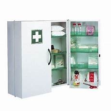 armoires à pharmacie armoire 224 pharmacie 2 portes armoires 224 pharmacie