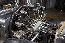how does a cars engine work 2002 dodge neon engine control 12 4 litre radial engined 1939 plymouth pickup