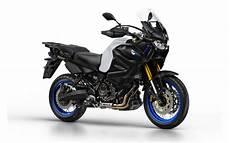 nouveauté moto 2019 yamaha yamaha moto trail xt1200ze t 233 n 233 r 233 2019