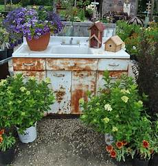garten shabby chic cheap garden decoration in 28 objects of style shabby chic