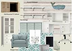 Home Interiors Wilmington Nc by Best Interior Design Wilmington Nc Freshomedaily