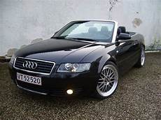 2004 Audi A4 by 2004 Audi A4 Overview Cargurus