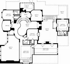 gary ragsdale house plans strathmore gary ragsdale inc southern living house plans
