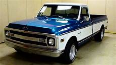 chevrolet up 1969 chevrolet c10 up