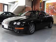 2000 acura integra for sale classiccars com cc 1148659