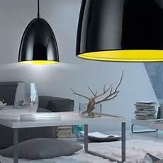 led 6 5 watt h 228 nge leuchte wohnzimmer tisch pendel le