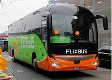 flixbus frankfurt berlin flixbus iveco magelys am 26 11 16 in frankfurt am hbf