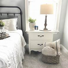White Bedroom Decor Ideas by 75 Creative White Bedroom Ideas Photos Shutterfly