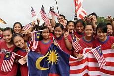 Membina Bangsa Dengan Semangat Patriotisme Portal Pahangku