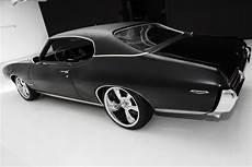 free auto repair manuals 1969 pontiac gto navigation system 1969 pontiac gto triple black 400 4 speed winter clearance sale manual for sale photos