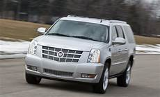old car repair manuals 2010 cadillac escalade esv engine control 2010 cadillac escalade esv pictures information and specs auto database com