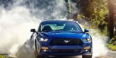 ford by my car ford mustang gt 2015 10best cars feature car and driver