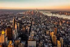 New York City Professional Net Impact