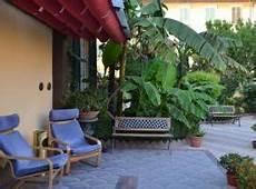 soggiorno athena i 30 migliori hotel a pisa offerte per alberghi a pisa