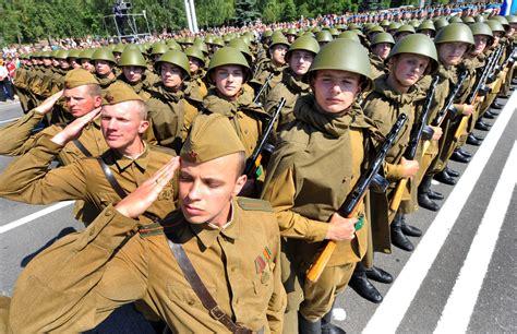 Belarus War