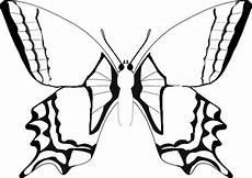 Kinder Malvorlagen Schmetterling Malvorlagen Schmetterling 9 Butterfly Coloring