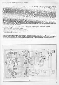 piaggio ape 50 tl4t schaltplan wiring diagram
