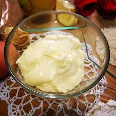 crema pasticcera con amido di riso tortine co crema pasticcera al latte di riso