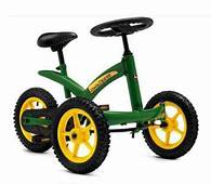 21 Best Ride On Pedal Cars Images Pinterest