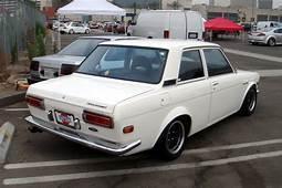 1973 Datsun 510  Pictures CarGurus