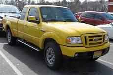 car service manuals pdf 2001 ford ranger head up display ford ranger 2001 2008 service repair manual tradebit