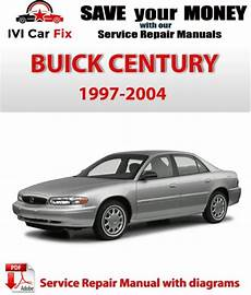 service manuals schematics 1997 buick century security system buick century pdf service repair manual 1997 1998 1999 2000 2001 2002