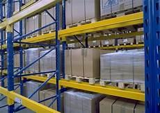 cassettiere portautensili usate porta pallet o portapallets scaffalature industriali per