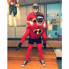 couples clothes incredibles the incredibles diy disney couples costumes popsugar