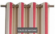 Tous Les Produits Deco De Toiles De Mayenne Decofinder