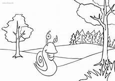 Ausmalbilder Elfen Wald Ausmalbilder Elfen Wald Aiquruguay