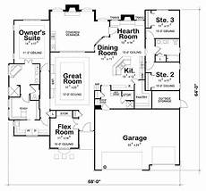 one story tuscan house plans contemporary european southwest first level tuscan house