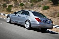 la meilleure voiture du monde bilan la meilleure voiture du monde