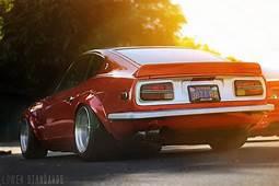 200 Best Datsun 240Z 260Z 280Z Images On Pinterest