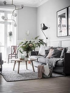 home accessory furniture l table sofa tumblr home