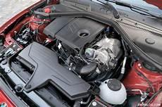 Bmw 118i Motor - bmwblog drive 2012 bmw 118i