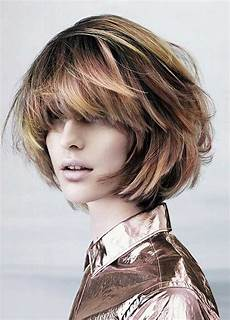 messy hairstyles for round faces 15 best bob haircuts for round faces bob hairstyles 2018 short hairstyles for women