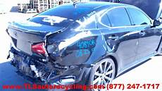 car engine manuals 2008 lexus is f electronic valve timing 2008 lexus is f parts for sale save up to 60 youtube