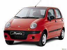 automotive repair manual 2002 daewoo lanos regenerative braking daewoo lanos 1 5 2014 auto images and specification