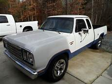 for 1978 1993 dodge d150 find used 1978 dodge d150 club cab 408 stroker gear vendors 6 speed over under in waxhaw