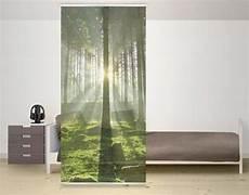 Raumteiler Fairytale 250x120cm In 2020