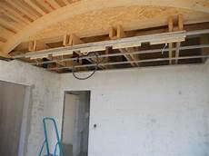 decke mit rigips abhängen rigips decke bauforum auf energiesparhaus at