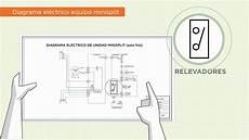 circuito electrico frio calor ventana aire acondicionado apktodownload com