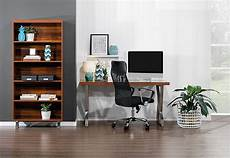 maple 2 piece office package super a mart furniture